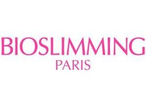 Bioslimming Paris   Productos de estética