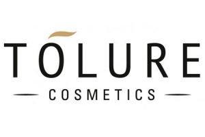 Tolure Cosmetics   Productos de Estética