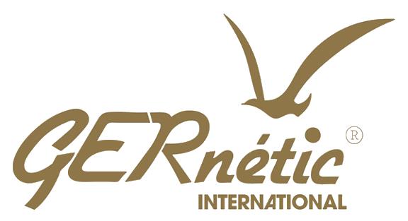 Tratamientos Faciales GERnétic International